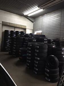 IN STOCK TIRE SALE!! MANY SIZES IN STOCK! CAR/SUV/TRUCK
