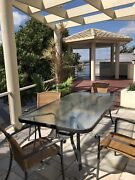 Room for rent in epic waterfront house!! Clear Island Waters  Clear Island Waters Gold Coast City Preview