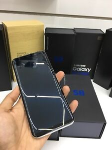 Samsung S7--S8--S9....Note 9, Note 8, Note 5, Note 3