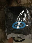 Motorcycle tail bag (Oxford 1) Gosnells Gosnells Area Preview