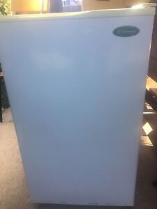 Small bar fridge with freezer Gladesville Ryde Area Preview