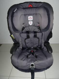 Safe n Sound Maxi Rider AHR Easy Adjust Car Seat