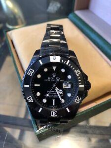 Rolex watch for men's (BrandNew) Free delivery