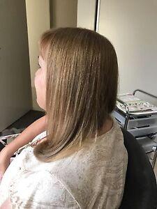 Affordable home salon pakenham Pakenham Cardinia Area Preview