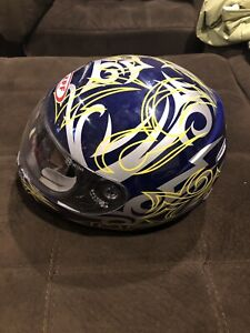 19d2cfc8 Helmet | Find Motorcycle Parts & Accessories for sale Near Me in ...