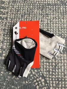 Specialized SL Pro Cycling Gloves For Sale