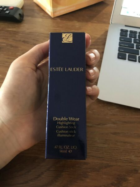 Estee Lauder Double Wear Highlighting Cushion Stick Miscellaneous