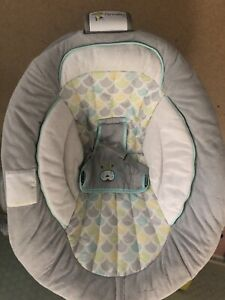 Ingenuity baby rocker/soother seat Como South Perth Area Preview