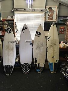 Surfboard sale !!! North Beach Stirling Area Preview