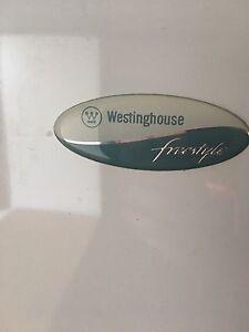 Westinghouse fridge Wattle Grove Liverpool Area Preview