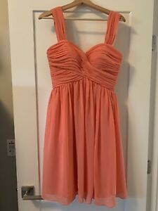 d9d33d35a54d8 Bridesmaid Dress | Buy or Sell Wedding Clothing in Canada | Kijiji ...