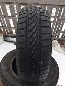 USED TIRES  SALE, BOTH WINTER AND SUMMER, ALL SIZES