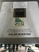 Solar inverter Ashgrove Brisbane North West Preview