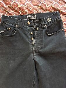 Brand New Versace Jeans 32