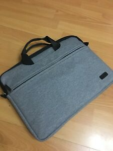 Case for laptop