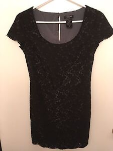 Wilfred, Talula, Guess dresses-XS/2-NWOT-$45 all