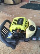 ryobi-26cc-600mm- hedge trimmer  Rockville Toowoomba City Preview
