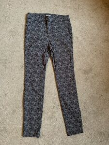 RW and Co Ladies Large Leggings
