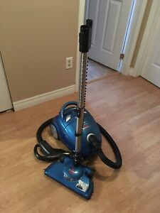 Vacuums Bissell Get A Great Deal On A Vacuum In Ontario Kijiji