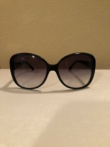 12d7fa8e4ce Genuine ladies Gucci sunglasses