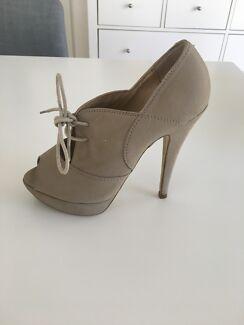5151eaae024 tony bianco heel in Western Australia   Gumtree Australia Free Local ...