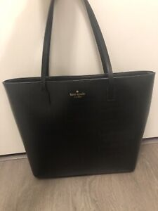 Kate Spade Tote 10/10 condition