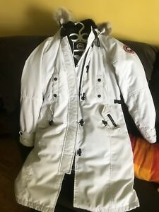 Canada Goose small Size