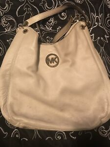 Sac à mains Michael Kors