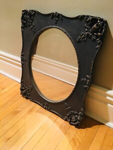 Mirror Gold | Buy or Sell Home Decor & Accents in Winnipeg | Kijiji ...