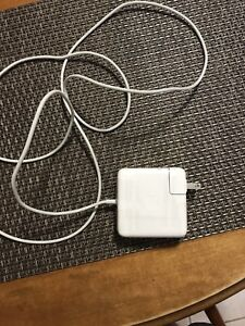 MacBook charger for MacBook Pro