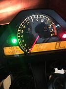 Honda CBR 1000rr 2006 Donnybrook Donnybrook Area Preview