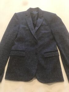 Zara men blazer M
