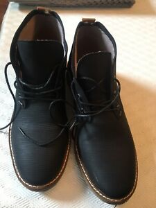 Men's Pajar Ankle Boot/Shoe - Size 9