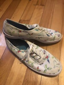 Keds women shoes size 9/40 for 20$