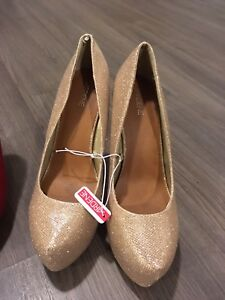 Aredene brand new size 9 women shoes