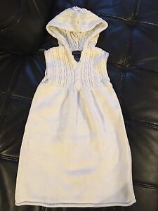 Ralph Lauren sweater dress size 6