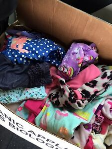Baby girl 18-24 months clothing lot