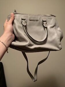 bbe069977ad5 Michael Kors | Kijiji in Calgary. - Buy, Sell & Save with Canada's ...