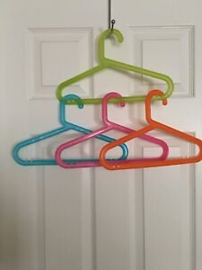 IKEA Children's Hangers