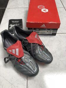 adidas predator in Victoria  ccb08ad36
