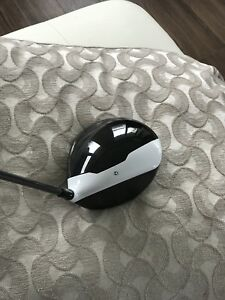 Taylormade M1 Drive (2017)