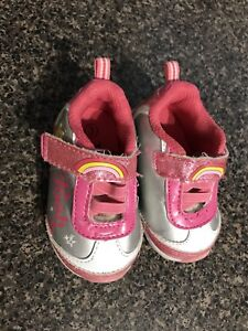 Various Baby/Toddler Shoes Prices listed below