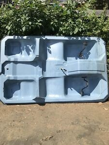 Paddle /Pedal Boat $200