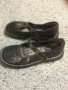 Size 2 girls shoes