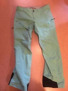 Women's sweet protection snowpant