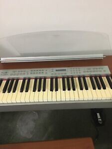 Suzuki electric piano