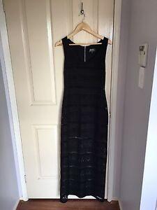 Guess maxi dress North Lambton Newcastle Area Preview