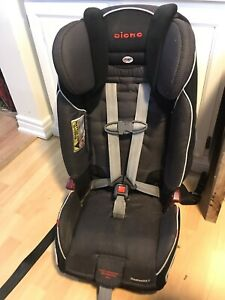 Diono Radian RXT convertible car seat - EXCELLENT condition!