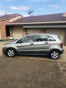Family Car for sale