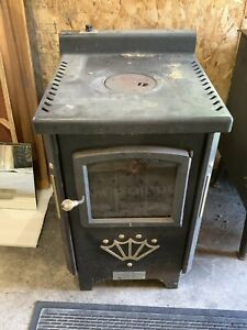 Wood Stove | Kijiji in Peterborough  - Buy, Sell & Save with
